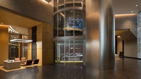 Porsche Apartments Miami by Porsche Debuts Innovative Miami High Rise Rennlist