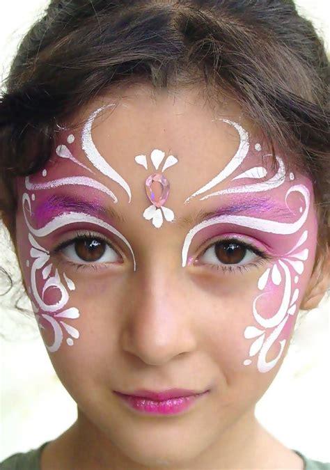 Easy pencil sketch girl face sketch