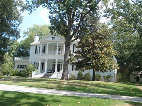 houses for sale union sc juxa plantation union union county south carolina sc