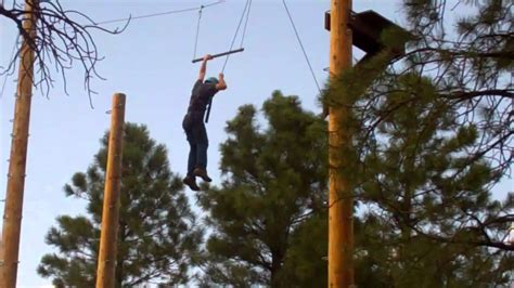 Uf Mba Ropes Course by Maxresdefault Jpg