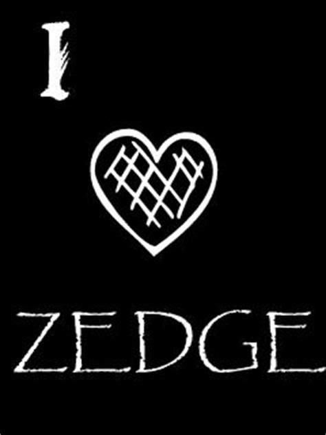images zedge love download i love zedge wallpaper 240x320 wallpoper 102545