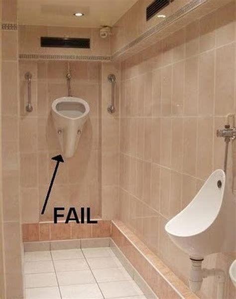 epic home design fails 17 epic lol plumbing fails 2 0 must see epic fail pictures