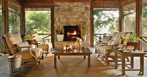 Patio And Hearth Knoxville Tn Fireside Hearth And Patio Knoxville Icamblog