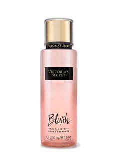 Harga Secret Fragrance Mist Hypnotized hypnotized fragrance mist secret