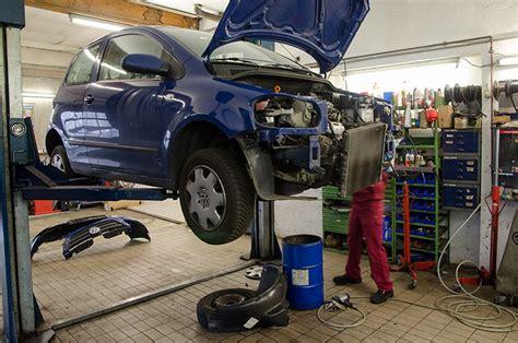 Kfz Service by L 246 Hr Kfz De Service Komplett Rund Um Ihr Auto Mit