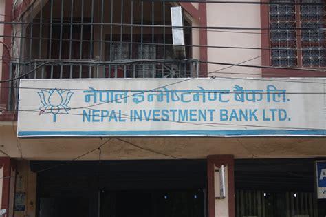 nepal investment bank nepal investment bank ltd tulsipur directory
