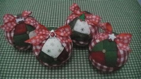 bolas para el 193 rbol de navidad youtube