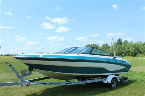glastron boat key glastron 207sl 1989 for sale for 1 boats from usa