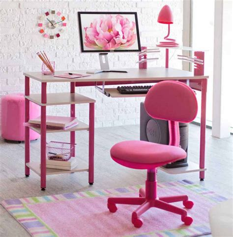 cool desks for girls teenage desk chairs hostgarcia