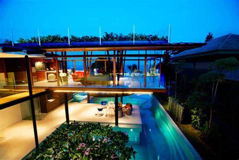 amazing design modern beach house layouts iroonie com