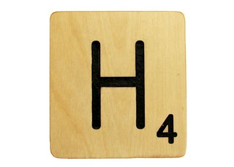 scrabble letter h scrabble words with letter h pictures to pin on