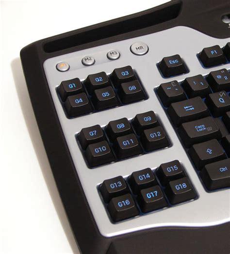 Keyboard Wireless Logitech K260 driver for logitech wireless keyboard k260