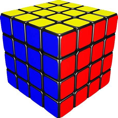 4x4x4 rubik s tutorial types of rubik s cube rubik s cube