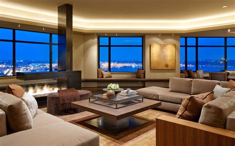 images of livingrooms 15 beautiful modern living room designs your home