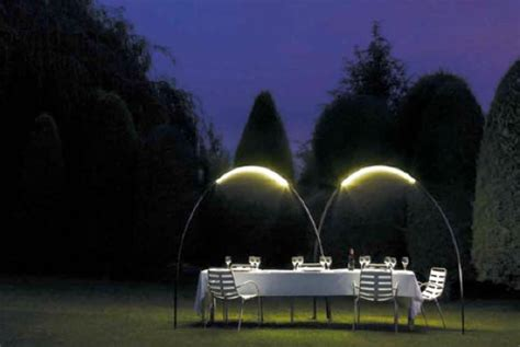 Cool Patio Lights Cool Outdoor Lights 100 Images 5 Cool Ls And Lights For The Patio And Outdoors Spot Cool