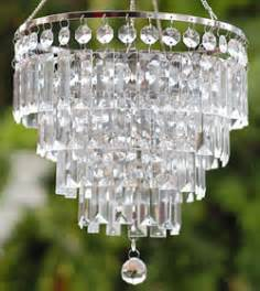 Battery Operated Chandelier Searching For Chandeliers Weddingbee
