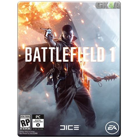 Battlefield 1 Revolution Edition Cd Key Origin battlefield 1 cd key gamekeys4all direct to your list