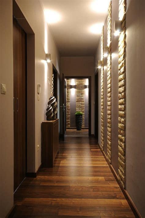 twine hallway design ideas hallway make 66 interior design ideas for the hall