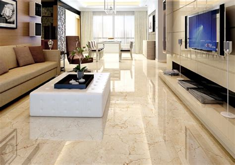bathroom tile designfloor tile price pakistandiscontinued floor tile buy discontinued floor tilecommercial bathroom floor tilesvitrified