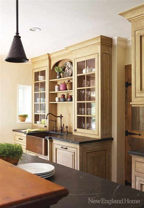 mike shaw cabinetry
