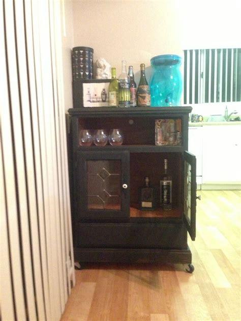 ikea liquor cabinet woodwork diy liquor cabinet ikea plans pdf download free