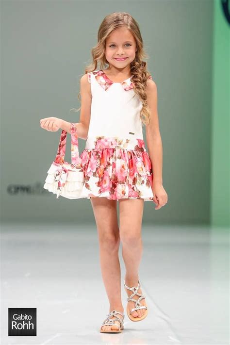 Baby Doll Dresses Stylecrazy A Fashion Diary by Pin By Top Style On Flowers For