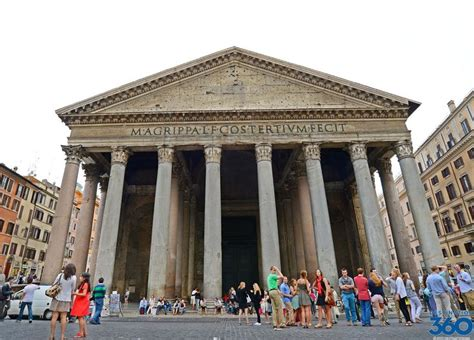 best sights in rome best 25 rome attractions ideas on rome italy