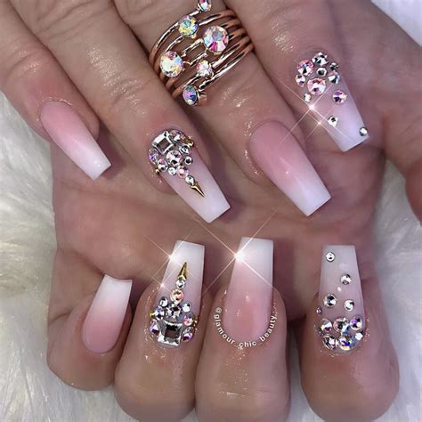 Nail Decoration Ideas by Nail Design Ideas 2018 Ideas 2018