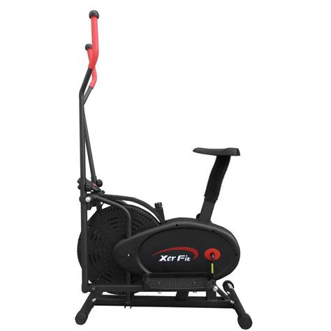 v xer v fit v fit xer 2in1 cross trainer cross trainers