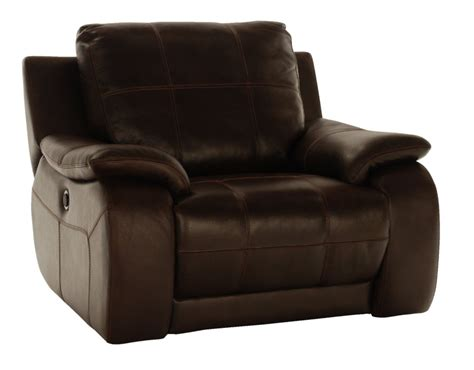 leather recliner for tall man broyhill furniture melbourne fl 32935 loveseat recliners