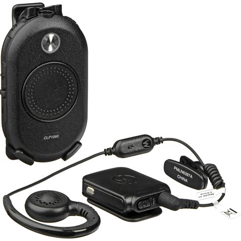 Home Design Software Pro Motorola Clp1060 6 Channel On Site 2 Way Business Clp1060 B Amp H