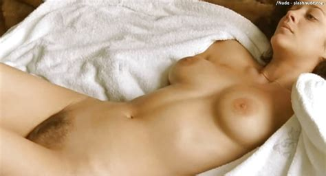 Actresses Full Frontal Nudity Pics Xhamster