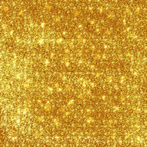imagenes de halloween brillantes 金色壁纸图片素材下载 图片编号 20140205102302 底纹背景 背景花边 图片素材 聚图网 juimg com