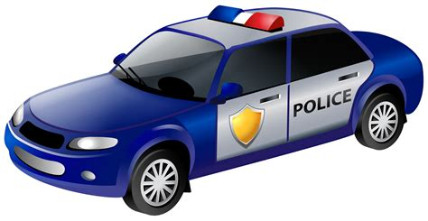 pixel car transparent police car clip png art image gallery yopriceville