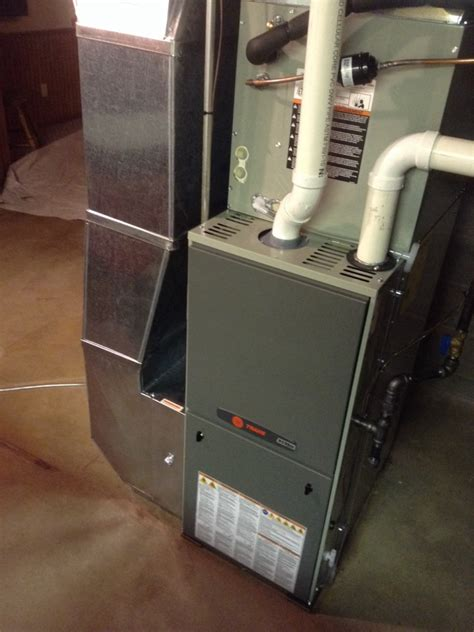 capacitor for trane xl14i trane xr13 capacitor price 28 images trane xl80 capacitor 28 images wiring diagram trane