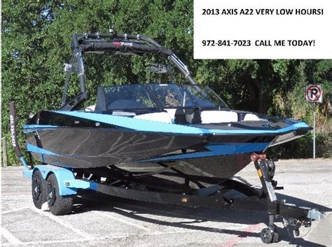 used wakeboard boats for sale texas ski and wakeboard boats for sale in carrollton texas