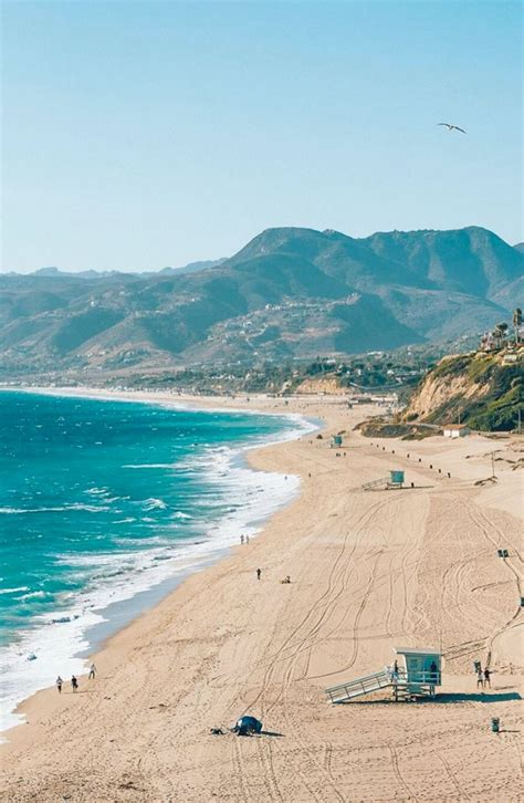 malibu beaches california best 25 malibu beaches ideas on malibu