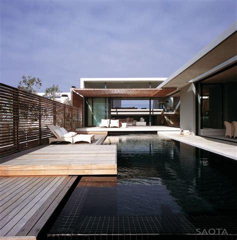 decke modern indoor outdoor design inspiration modern decks