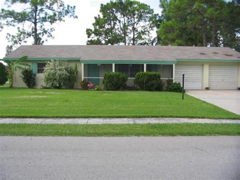 1006 e 3rd st lehigh acres florida 33936 reo home