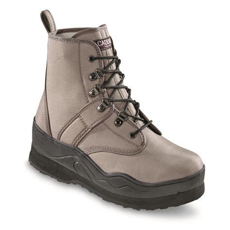 wading shoes s caddis explorer wading shoes 638170 waders at
