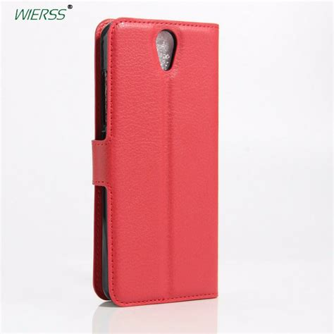 Flip Cover Leather Wallet Lenovo K5 Note wallet flip leather for lenovo vibe s1 lite k5 note a6020 a7020 c c2 powe a1000 a1010 back