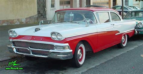 1958 ford coupe 1958 ford 1958 ford coupe classic car photo gallery