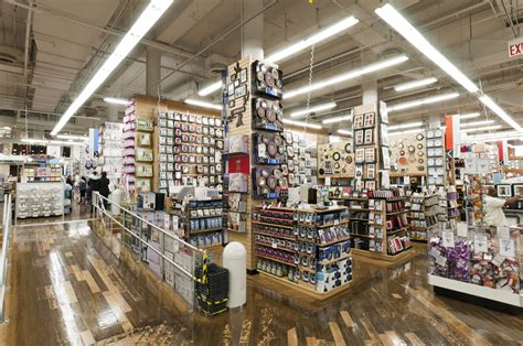 Bed Bath And Beyond Nyc Adam Kane Macchia Photo