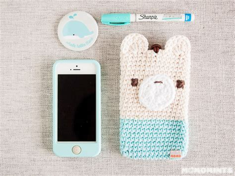 kawaii themes for iphone 6 plus iphone 6 plus vancouver handmade gifts