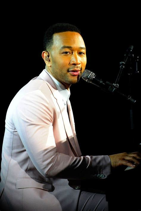 Best 25  John legend ideas on Pinterest   John legend