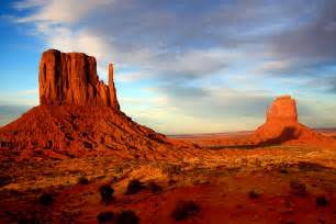 wonders in the us six natural wonders in the united states that are worth a
