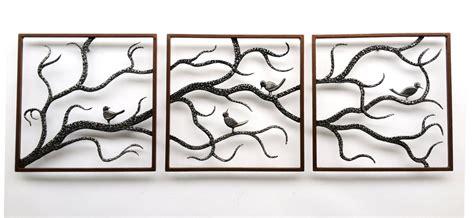 bernard collin artist profile artful home
