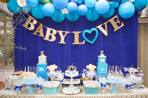 Gift For Home Decoration by Baby Shower Ideas Baby Boy 100 Cute Ba Shower Themes For