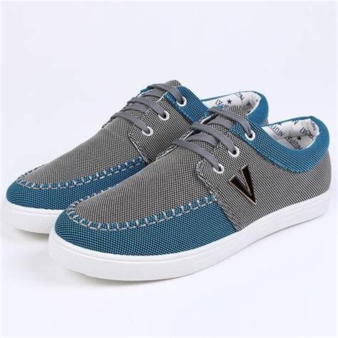 Sneakers Fashion Ad Hpd 347 Abu 207 best s shoes images on s shoes boat shoes and business shoe