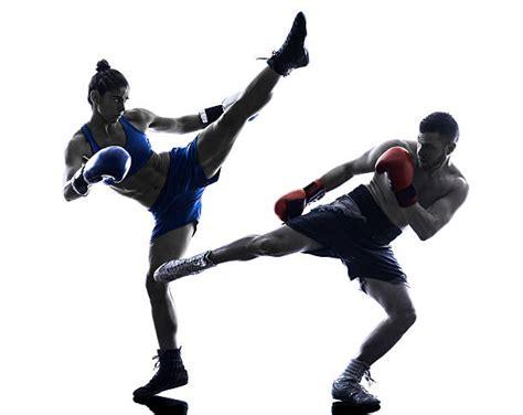 imagenes emotivas de kick boxing royalty free kickboxing pictures images and stock photos